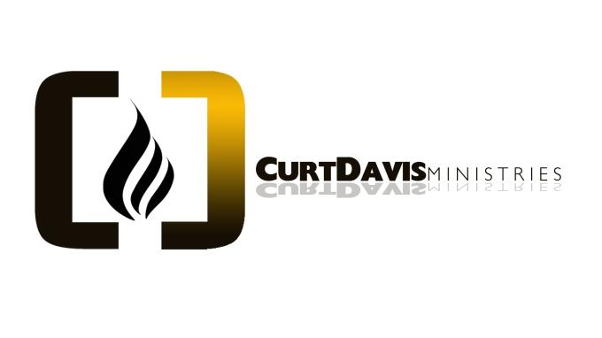 CDM Logo 2016