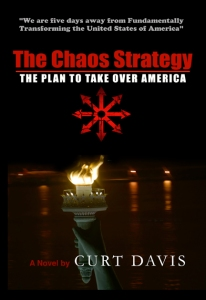 Chaos-Strategy-Front