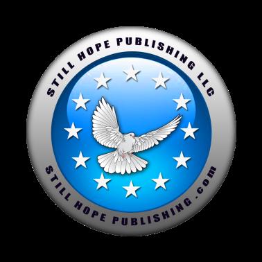 SHP Logo2