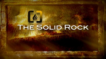 Solid-Rock-Banner