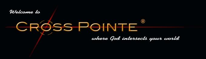 crosspoint-blog-5